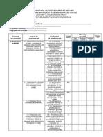 Fisa de Autoevaluare Evaluare Conform Ordinului 61432011 (2)