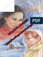 November jasoosi pdf digest 2015