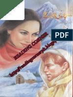 November jasoosi pdf digest 2015