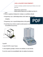 Balanţa analitică electronică.docx