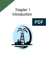 Chap1 Introduction