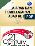 kelasabadke21-140801033136-phpapp02 (1).pdf