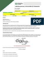 Ntp_234 Radiofrecuencias y Microondas