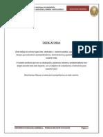 seorinformedegeologia-140519225459-phpapp02