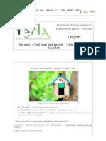 tema 13 introduccion a la lengua francesa