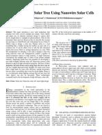 ijsrp-p2490.pdf