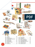 JUCARII Materialedidactice.ro