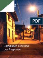 Consumo Electrico