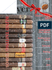 CigarsLover Magazine No.7 E D