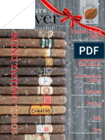 CigarsLover Magazine No.7 E D