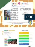 Girafinha Travessa JORNAL final.pdf