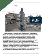 El_sol_naciente.pdf