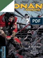 Conan O Barbaro #02 [HQsOnline.com.Br]