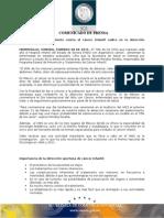 08-02-2015 El éxito de un tratamiento contra el cáncer infantil radica en la detección temprana.  B021519