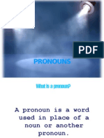 Pronoun.ppt