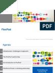 Flex Pod