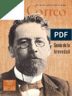 Genio de la brevedad.pdf