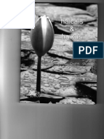 Haicais-Haikus.pdf