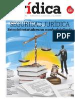 juridica_521