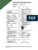 soal OSN_Biologi smp 2009 kabupaten.pdf
