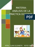 ANÁLISIS DE LA PRÁCTICA DOCENTE.docx