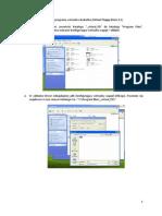 Obsluga programu Virtual Floppy Drive 2.1.pdf