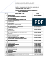 _Cronograma.Requisitos.2015.I-[Bienestar.Universitario.UNCP].pdf