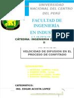 2 INFORME de ING II Herrera Quijada Quisuruco