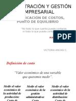 ADMINISTRACIÓN Y GESTIÓN EMPRESARIAL,COSTOS.pptx