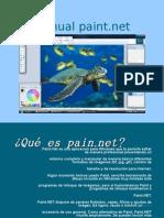 Manual de Paint.net Arnoldo 2007