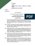 Reglamento de Disciplina Militar Naval con reformas.pdf