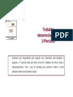Texto sobre o trabalho desenvolvido-imprimir.docx