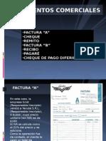 DOCUMENTOS-COMERCIALES-1.ppt