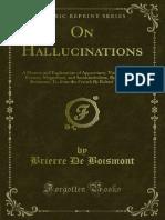 On_Hallucinations_1000281254(3).pdf