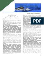 Frati Minori - Notizie da Viesti N. 02/2015