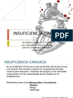 INSUFICIENCIA-CARDIACAfsad