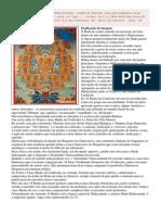 35 budas.pdf