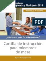 CartillaMdeMTipo_3