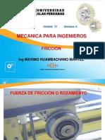 Ayuda 6 .- Friccion.pdf