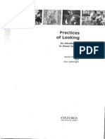 Sturken and Cartwright - Practices of Looking
