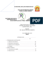 PROYECTO TESIS DE MEDICINA DEMANDA INSATISFECHA.docx