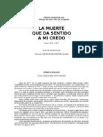8125449-La-Muerte-que-da-sentido-a-mi-credo-Casaldaliga.pdf