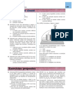 acidos1