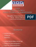 SR_aula 1_Histórico_Princ. físicos.pdf