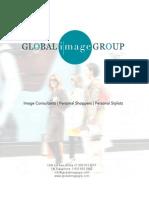 GIG Personal Shopper Profile_USA_revised