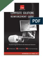 Composite Solutions Guide 100360 E Finalprintable