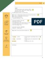 übungen-zu-lektion-01-pdf.pdf
