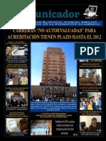 publication20101201112254170.pdf