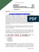 G_c Examen Final 15%deededr Febrero 11 de 2015 (1)