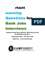 Important-Banking-Question-Asked-In-Bank-Job-Interview.pdf